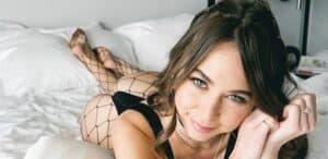 atrizes pornô mais famosas do Xvideos