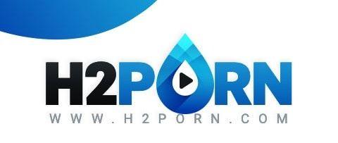 H2Porn