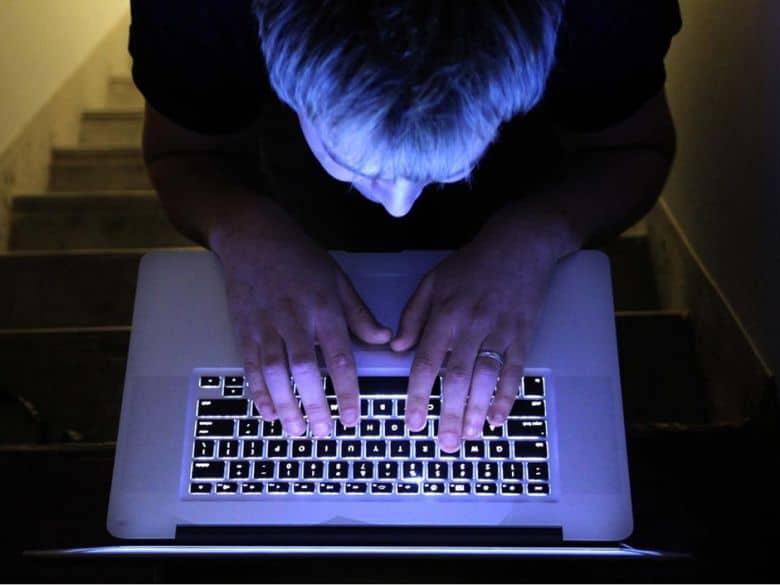 10 Termos pornográficos mais buscados da internet
