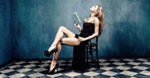 ler contos eróticos 1