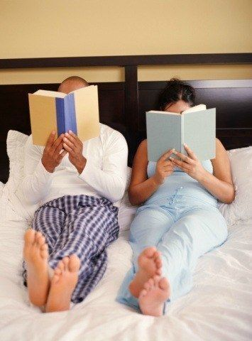 Tenha prazer em ler contos eróticos