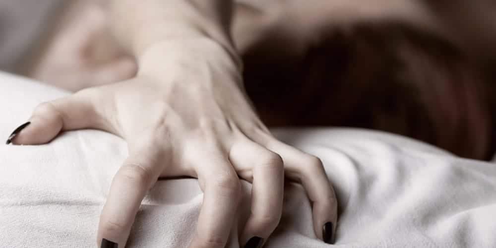 Orgasmo feminino: conheça os principais tipos