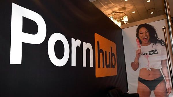 Pornhub awards: As vencedoras 2019