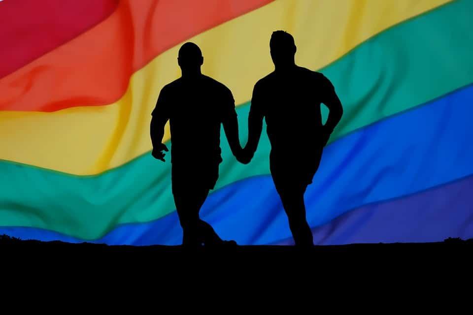 Afinal de contas qual é a diferença em ser gay?