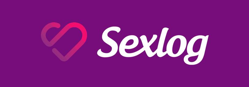 sites de sexo