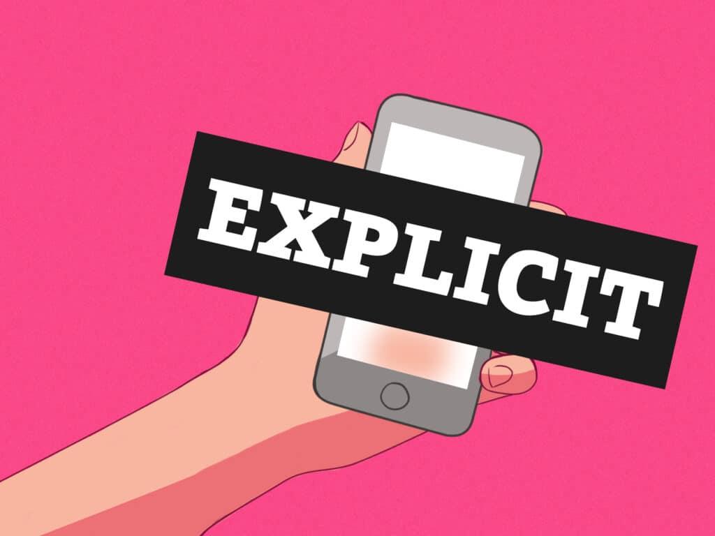 sexting 3
