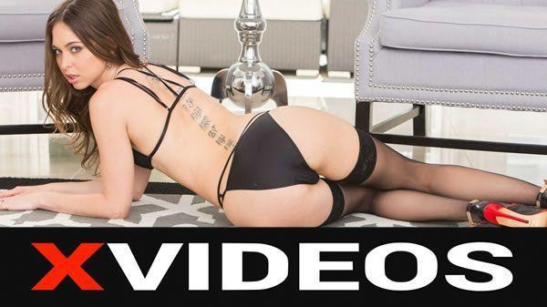 Xvideos é o site de vídeos pornô mais acessado do mundo