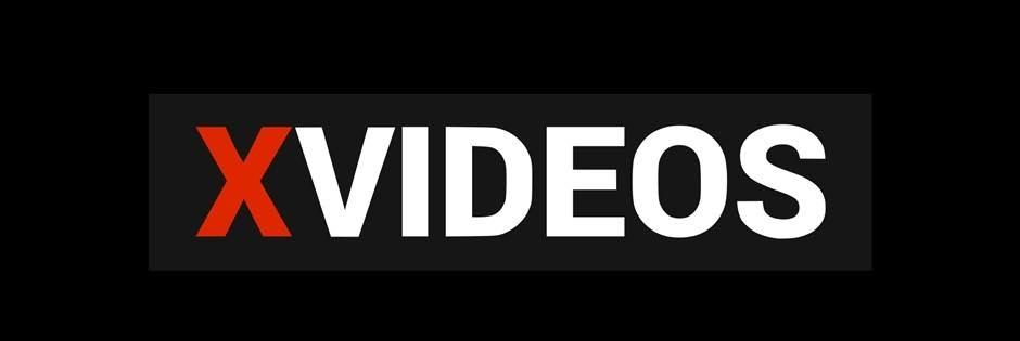 xvideos - melhor site porno de 2020