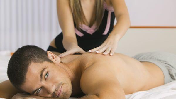 Preliminares para melhorar o sexo e aumentar prazer na relação