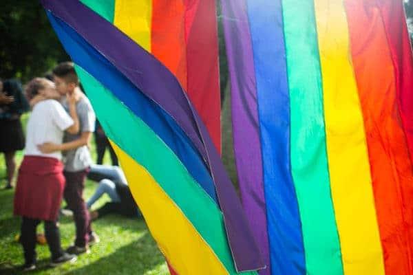 As vitórias LGBT por igualdade nos últimos anos no Brasil
