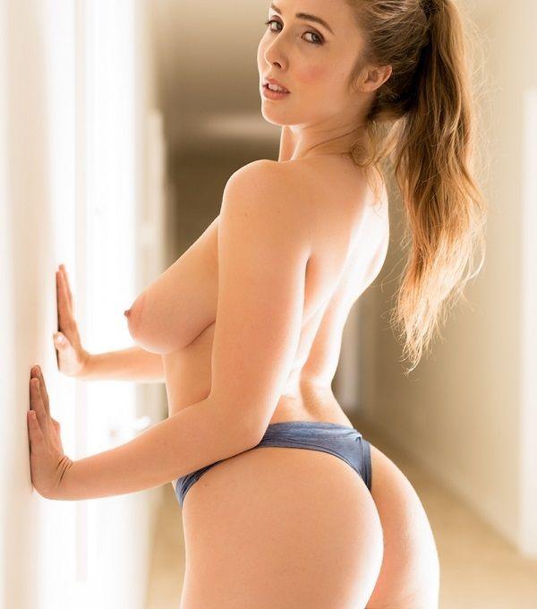 atrizes pornô cenas de sexo