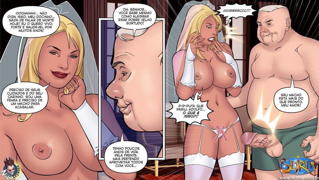 Contos eróticos: você vai adorar!