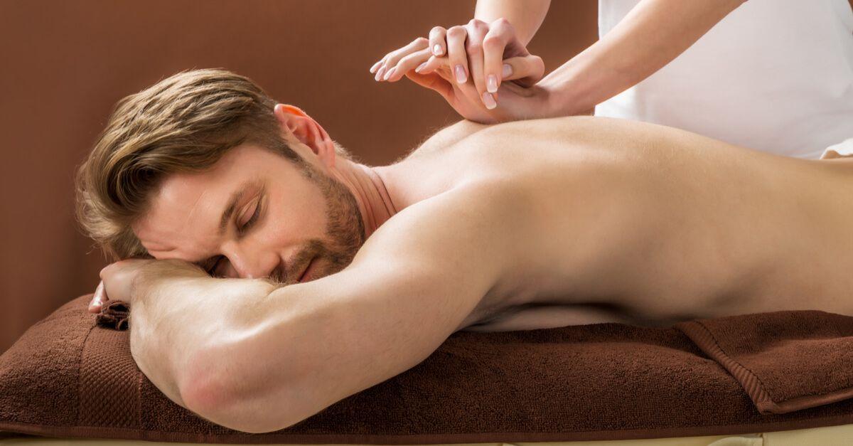 A massagem tântrica: o que você precisa sabe sobre ela!
