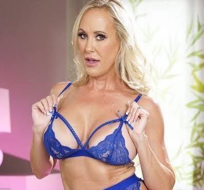 Brandi Love: a modelo erótica que se destaca na indústria pornô