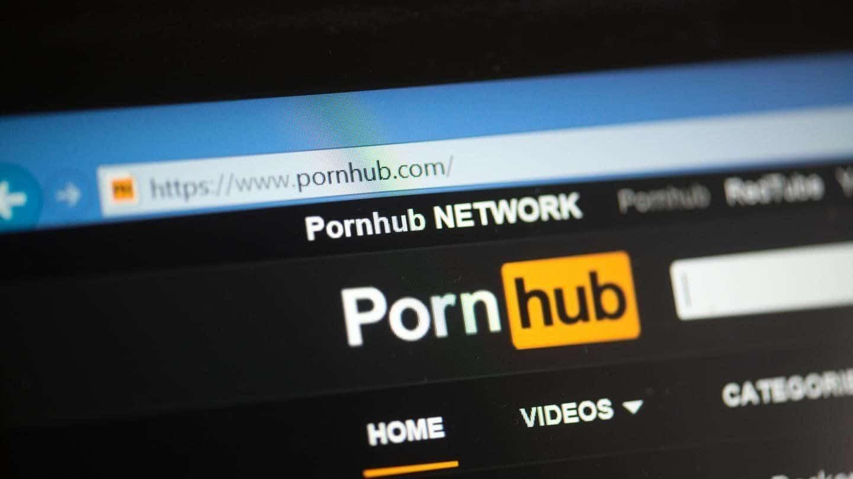 Fortnite aumenta acessos de sites pornôs?