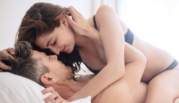A mulher te fazer de corno: dicas de como realizar esse fetiche