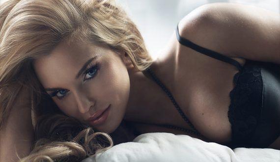 Desejos secretos das mulheres na cama: conheça dez