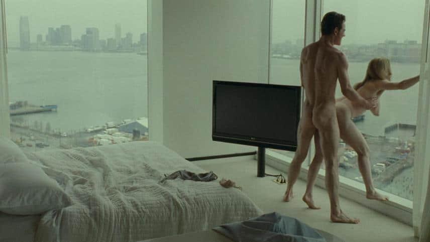 cenas de sexo
