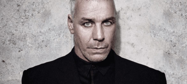 Till Lindemann e suas polêmicas