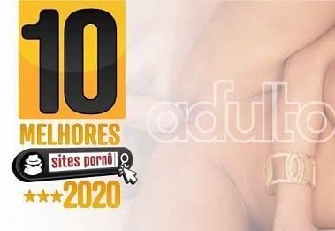 10 MELHORES SITES PORNO de 2020