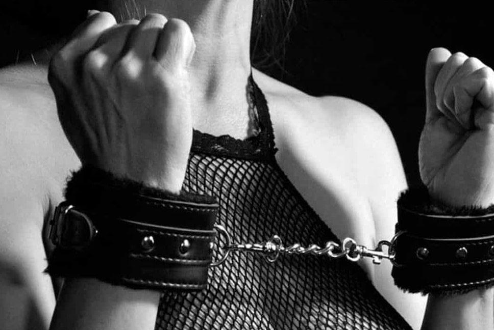 BDSM: introdução a respeito dele