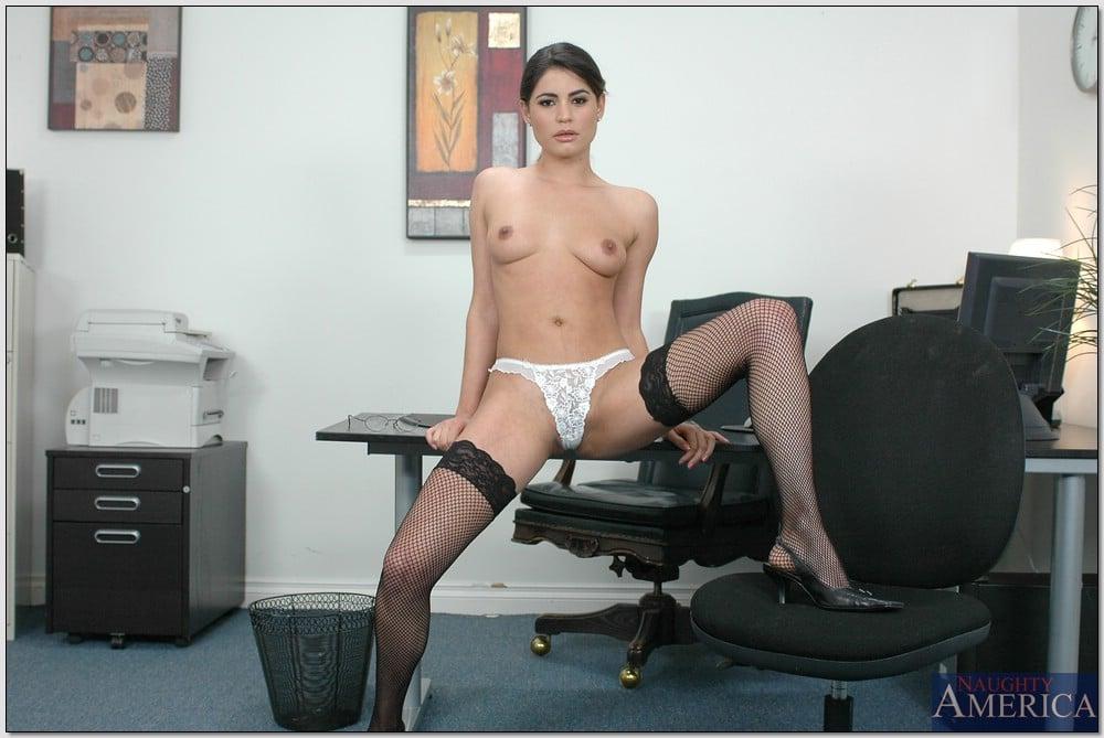 pornô brasileiras