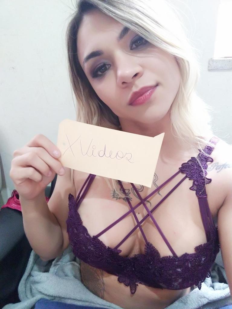 Top 10 atrizes pornô brasileiras Xvideos e Brasileirinhas 2021