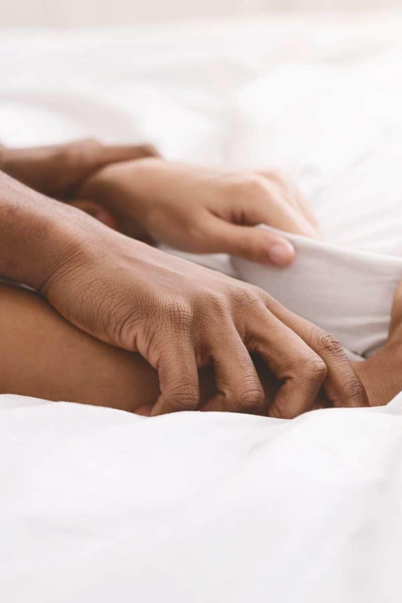 Como sentir mais prazer na hora da relação? Descubra agora!