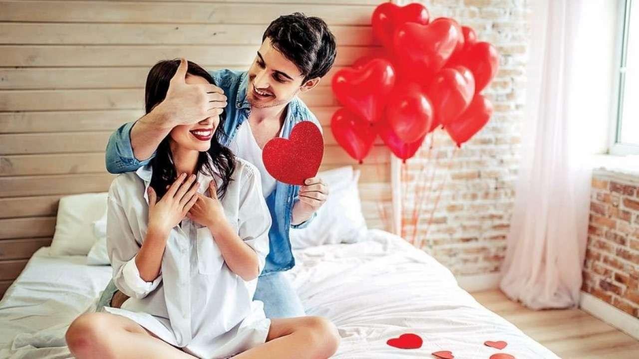 Dia dos namorados: Dicas de presentes sensuais