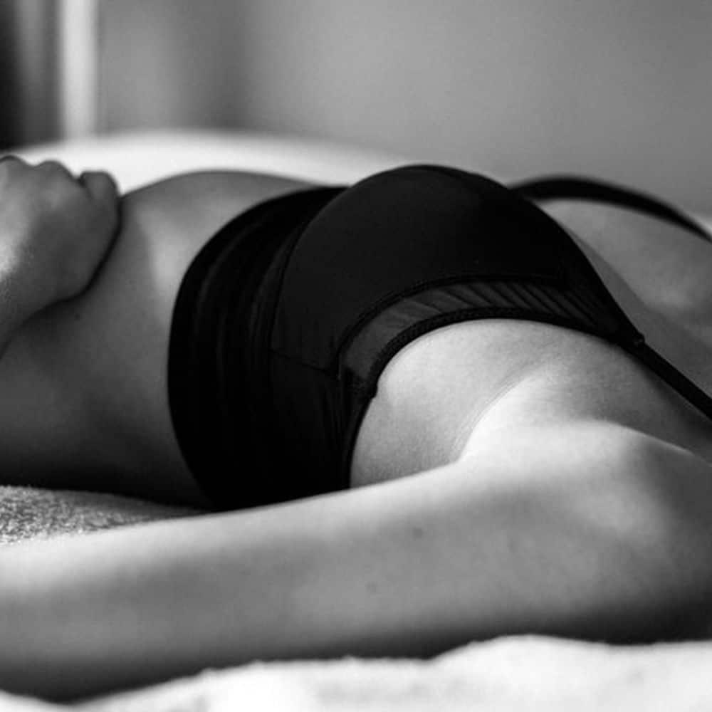 Prazer Sexual: explore o tema e aproveite!