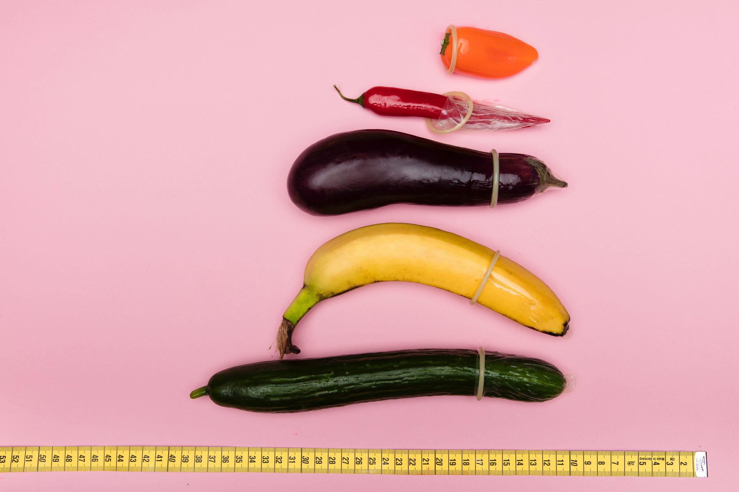 Aumento de pênis: Como funciona a cirurgia?