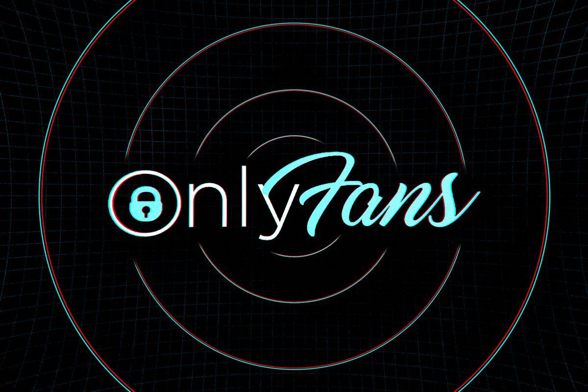 Onlyfans: Como criar os melhores conteúdos